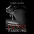 Escort in Training (Emma Book 1) (English Edition)