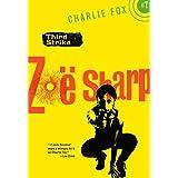 Third Strike (Charlie Fox Book 7)