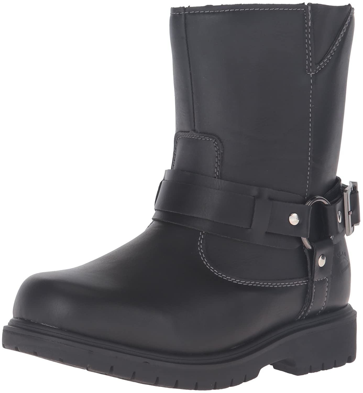Deer Stags Kids' Curb Pull-On Boot