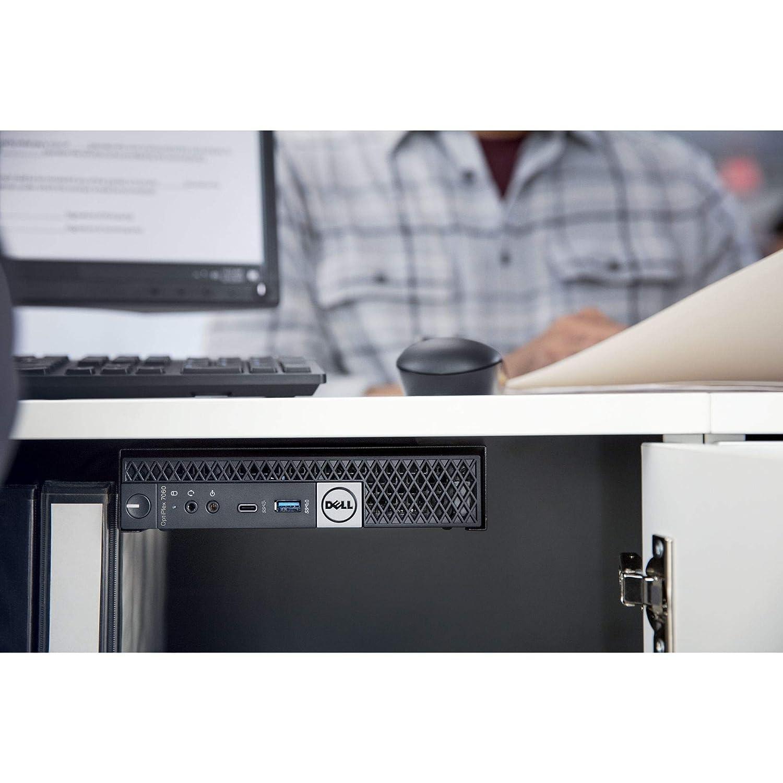 Dell MNT-SGL-MFF-D9 kit de Support - Kits de Support
