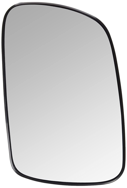 Van Wezel 4060837 cristal de retrovisor lateral
