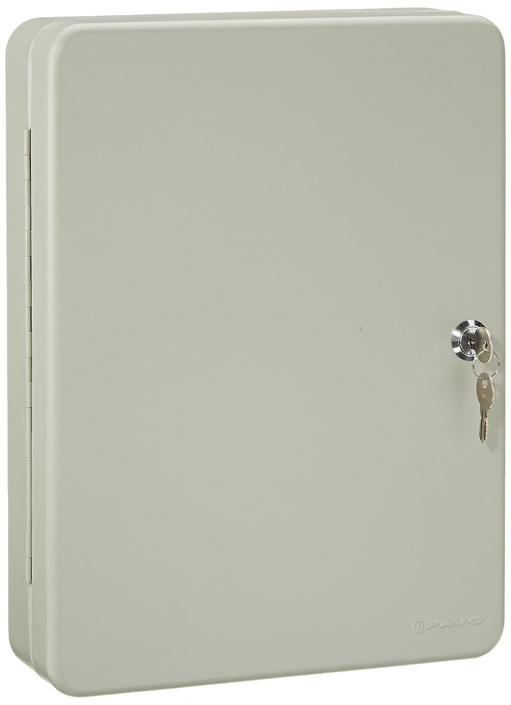 PAVO 8014460 - Armario llavero (para 140 llaves), color ...