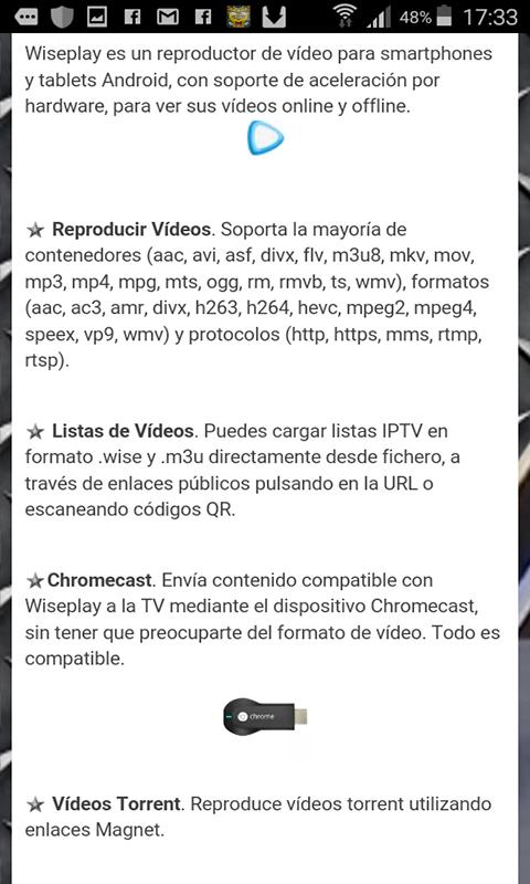 Android TV Online: Amazon.es: Amazon.es