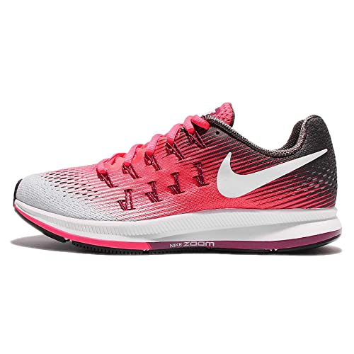 buy online 78919 27247 Nike Wmns Air Zoom Pegasus 33, Scarpe da Ginnastica Donna  MainApps   Amazon.it  Scarpe e borse