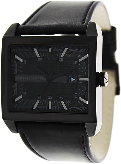 Armani Exchange AX2205 Hombres Relojes