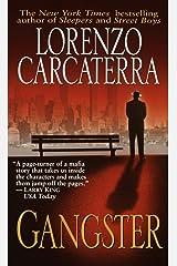 About Lorenzo Carcaterra