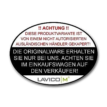 Lavicom Sichtschutzfolie Marke Orafol Fur Duschkabine Badezimmer Wc