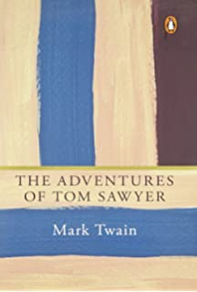 8dee58865a Buy The Adventures of Tom Sawyer (Children Classics) Book Online at ...