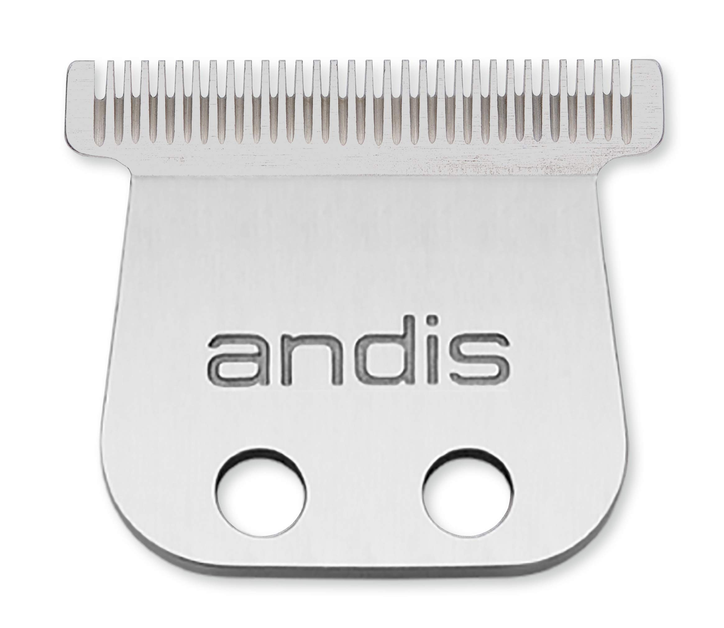 Andis Replacement T-Blade Set
