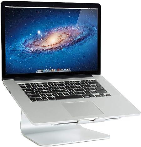 在家办公,推荐一款很好用的Laptop Stand
