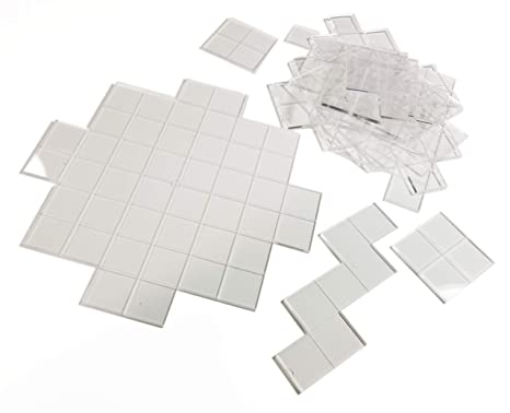 image regarding Pathfinder Printable Spell List identified as RPG Room Impression Templates, Acrylic Place of Effects Markers for DD, Pathfinder