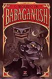 O Segredo de Baba Ganush