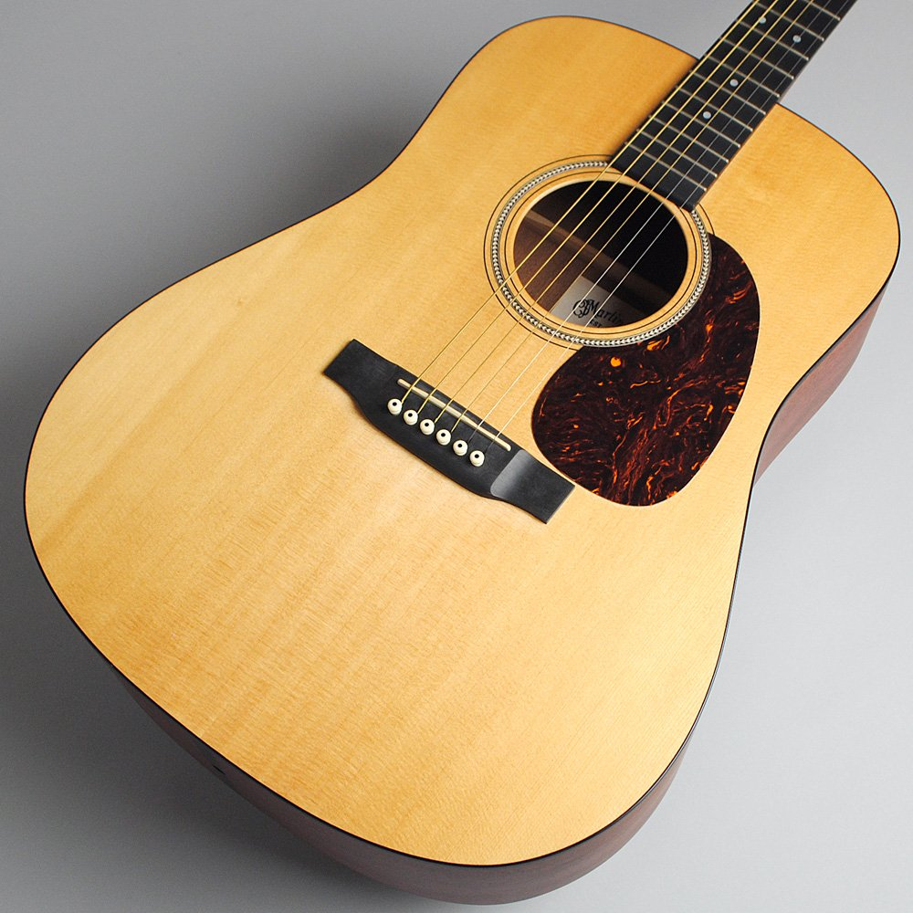 Martin D-16GT アコースティックギター フォークギター16/17 Series (マーチン) B002ANHUYY