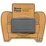 Amazon Com Mastaplasta Peel And Stick First Aid Leather