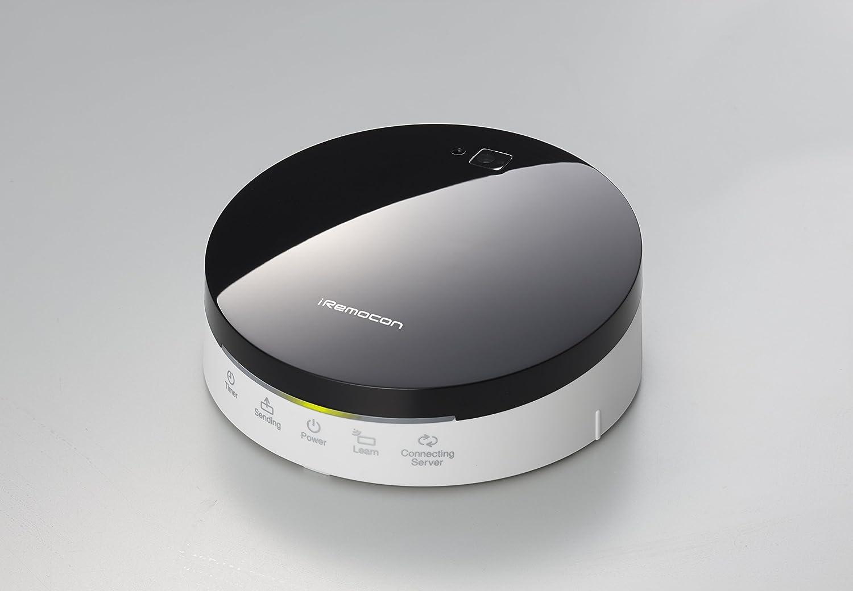 Glamo iRemocon WiFi (アイリモコンワイファイ) IRM-03WLA B00PQF5D6U