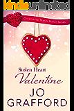 Stolen Heart Valentine (Ornamental Match Maker Series Book 13)