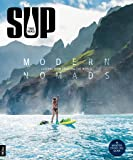 Stand Up Paddler : Sup