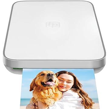 cheap LifePrint Portable LP001-3 2020