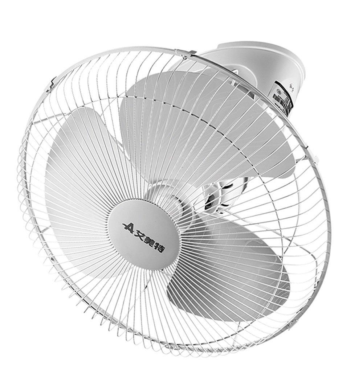 【高額売筋】 ZR- B07F8JQXC3 扇風機 16雨 天井ファン ZR- 扇風機 屋根のファン 天井ファン 第3速 360度回転 B07F8JQXC3, 富士町:6303844c --- arianechie.dominiotemporario.com