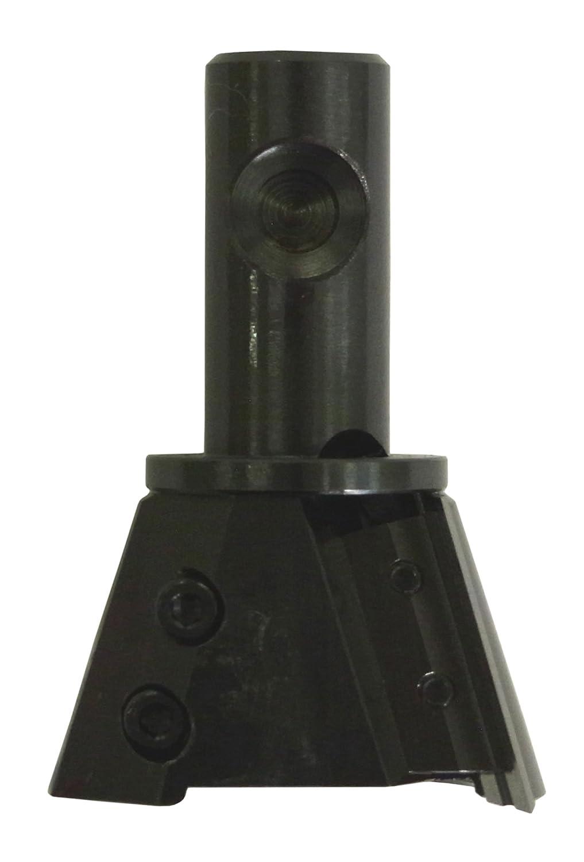 兼房 エース大入れ アリビット10分 A-48-10 厚刃タイプ 16X48X65X32 2P (315-05) B00ENEKRK2