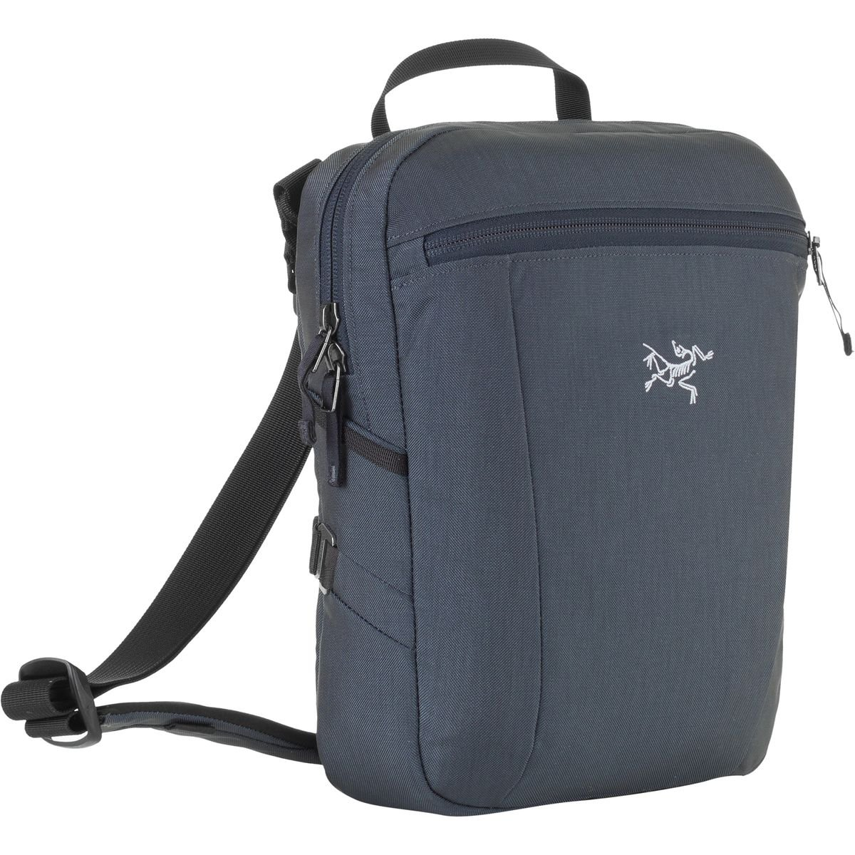 Arc'teryx Unisex Slingblade 4 Shoulder Bag Heron One Size