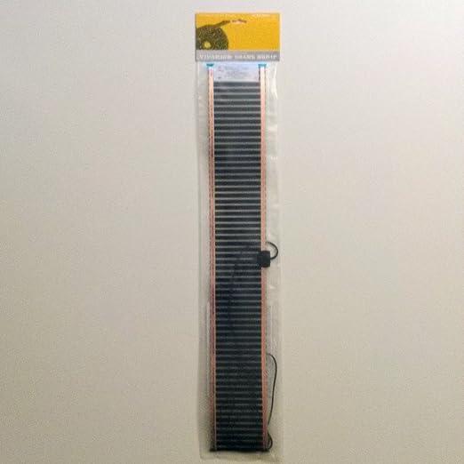 Manta termica calor para animales y reptiles 30W de 57 x 27 cm: Amazon.es: Bricolaje y herramientas