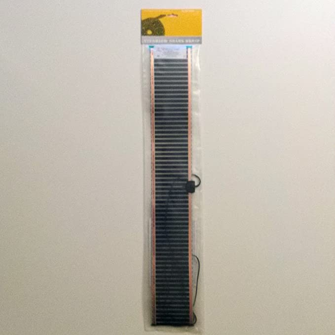 Manta termica calor para animales y reptiles 7W de 27 x 14 cm: Amazon.es: Bricolaje y herramientas