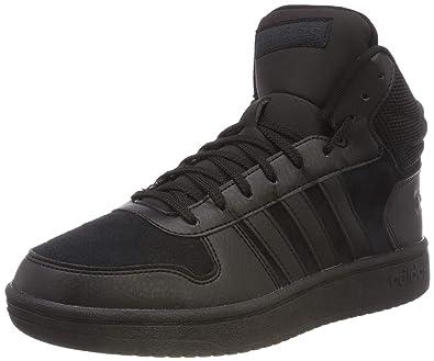 adidas regala scarpe gratis