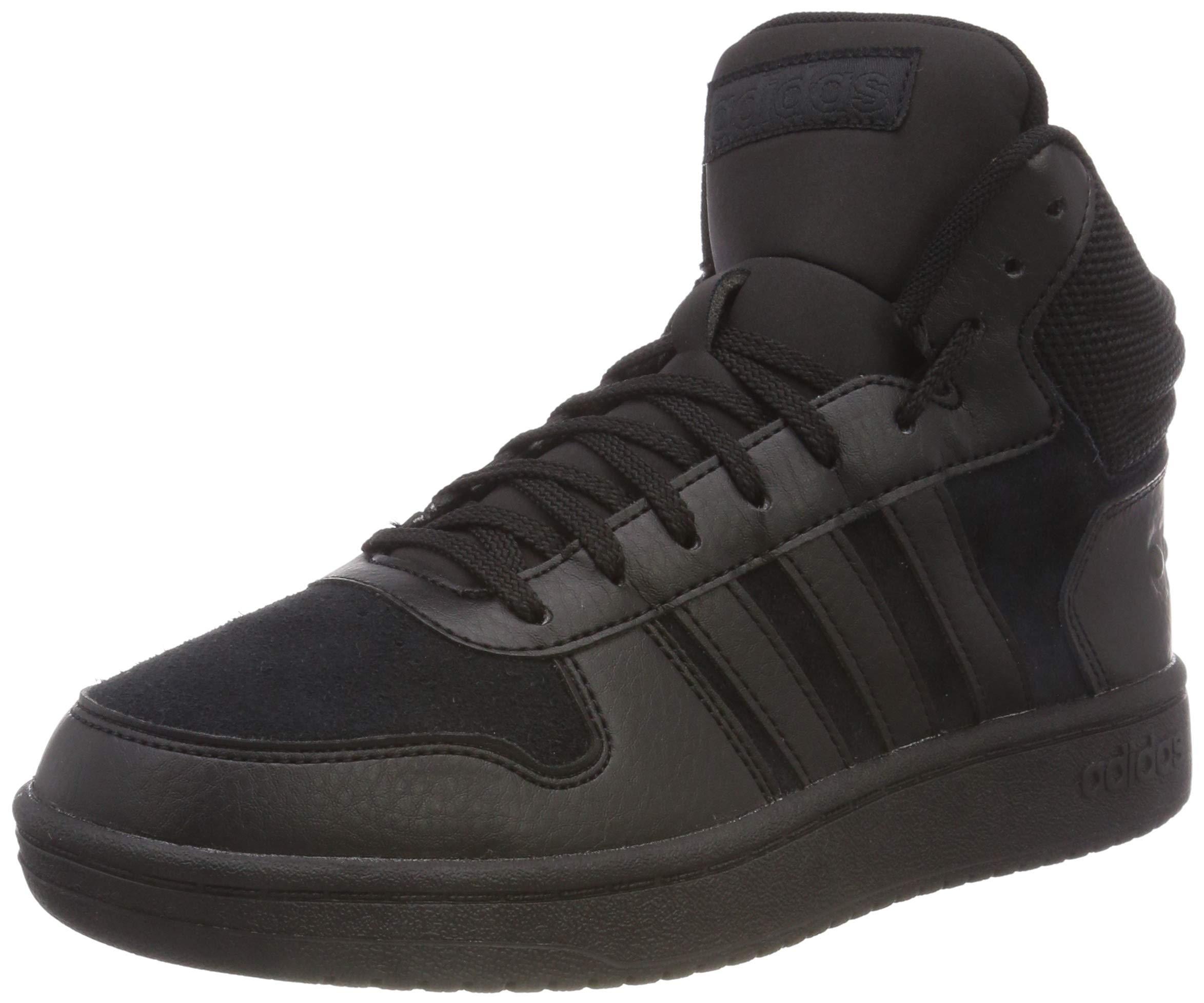 adidas Hoops 2.0 Mid, Zapatillas de Deporte para Hombre product image