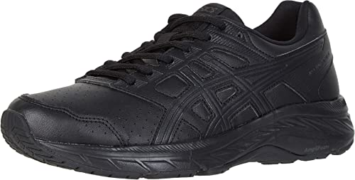 asics leather school shoes off 59