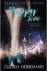 Puppy Love (Single in Seattle) Paperback