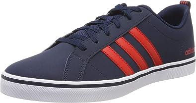 adidas Vs Pace, Zapatos de Baloncesto para Hombre: Amazon.es ...