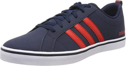 adidas Vs Pace, Chaussures de Running Homme