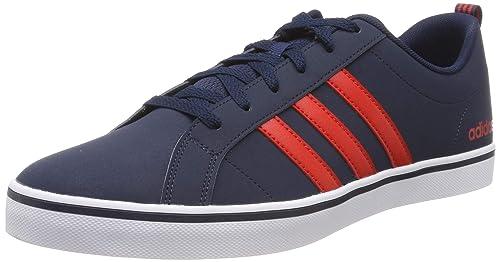 2017 Billig Offizielle Adidas herren Basketball Schuhe