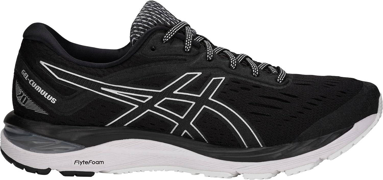 [アシックス] メンズ スニーカー ASICS Men's GEL-Cumulus 20 Running Shoes [並行輸入品] B07DVYNQNJ