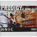 H.N.I.C. : Prodigy Of Mobb Deep [Audio CD] Prodigy (Rap)
