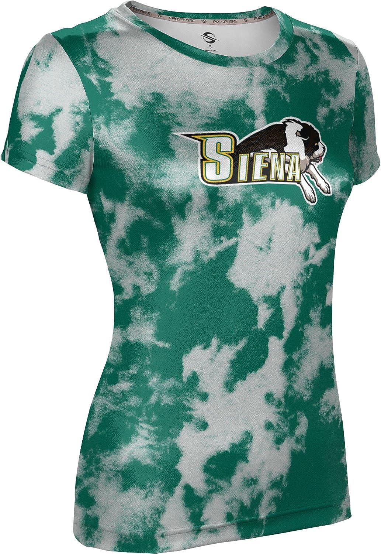 ProSphere Siena College Boys Performance T-Shirt Grunge