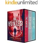 Jack Rutherford and Amanda Lacey Book Set (1): A Thrilling British Detective Novel Set (Jack Rutherford and Amanda Lacey Brit