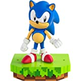 Sonic Boom Classic Collector Figure
