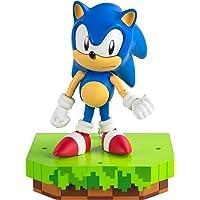 Sonic Boom Classic Collector Figure
