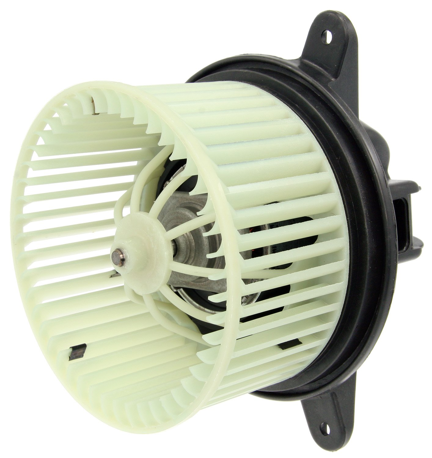 Four Seasons/Trumark 75712 Blower Motor with Wheel