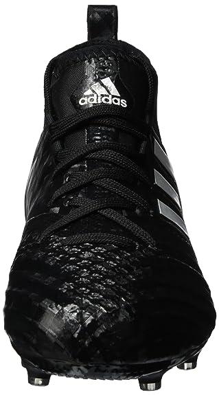 Adidas Ace 17.1 FG J, Botas de fútbol Unisex bebé: Amazon.es: Zapatos y complementos