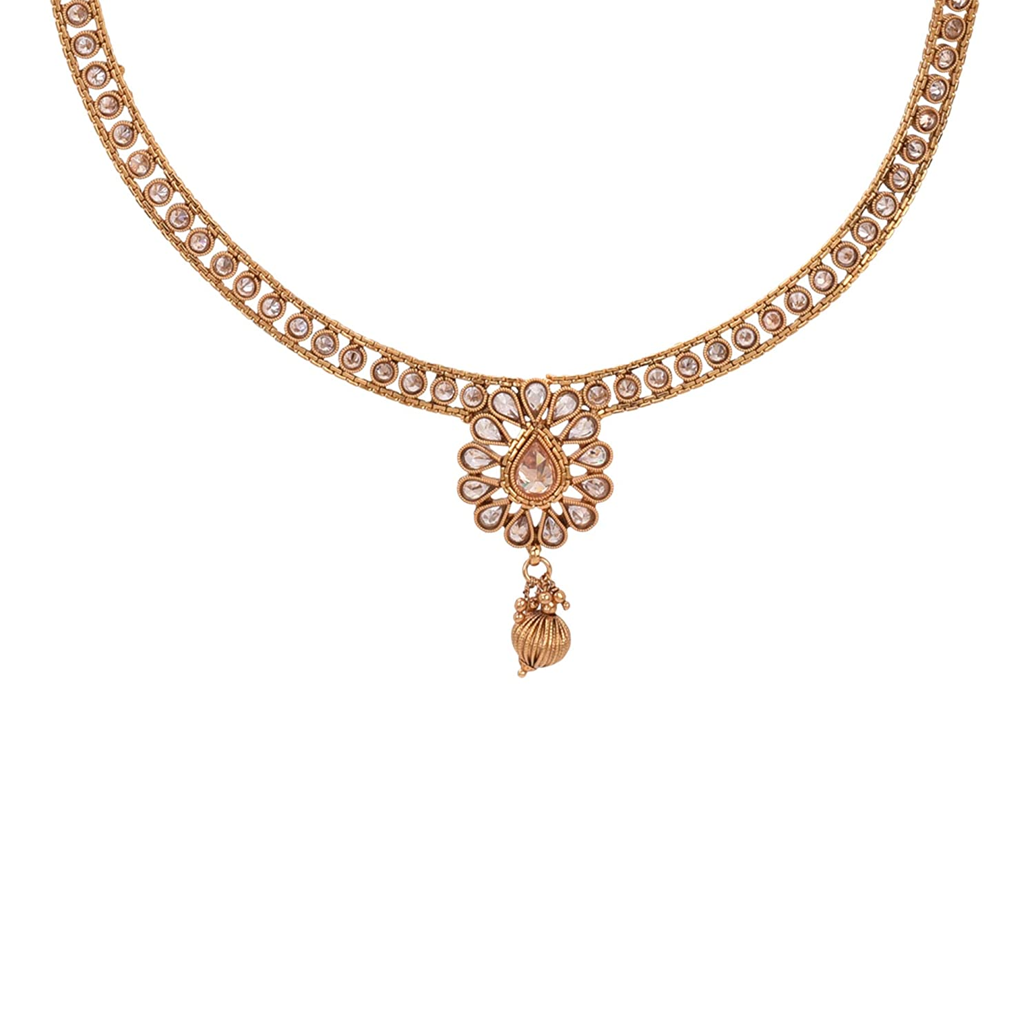 2019 year for women- Jewellery everstylish reviews