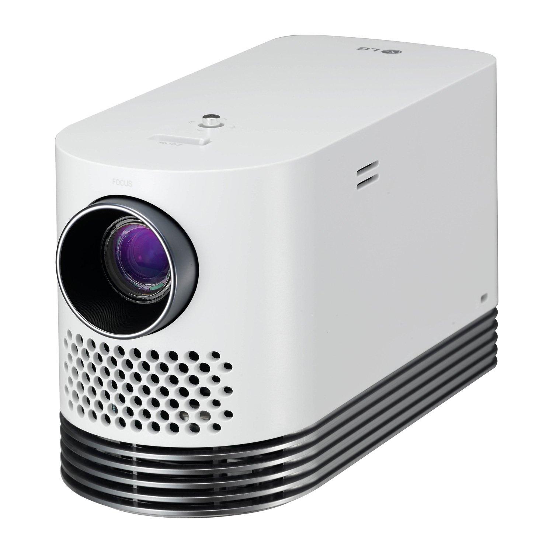 最新発見 LG B071WRGVK5 HF80JG コンパクト コンパクト ポータブル レーザー光源プロジェクター(フルHD/2,000lm/Bluetooth対応/寿命約20,000時間) LG B071WRGVK5, 吉田町:7752f9ce --- arianechie.dominiotemporario.com