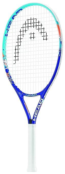30 opinioni per Head Kid's Radical Racchetta Da Tennis per bambini