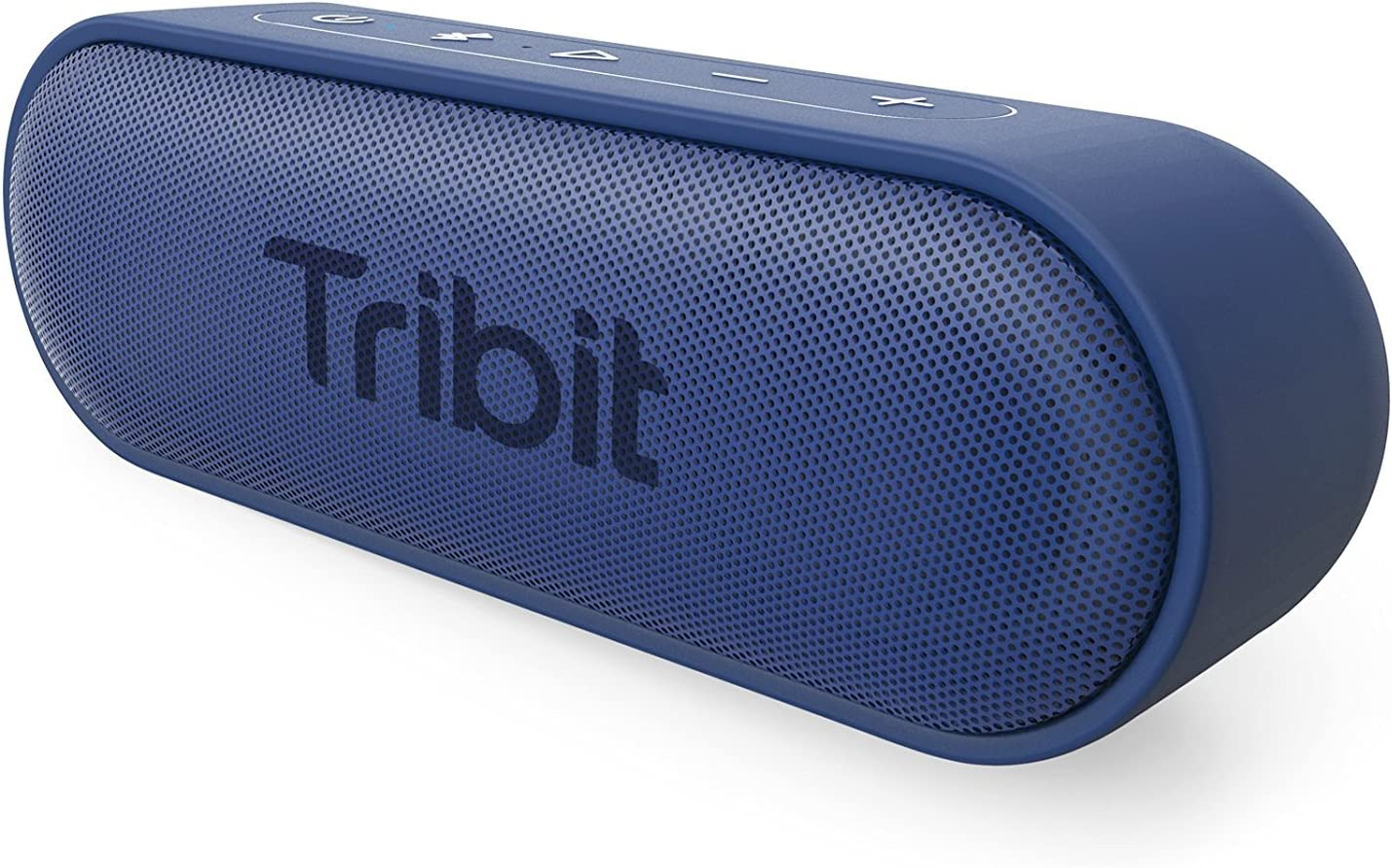 Tribit XSound Go bleu