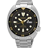 SEIKO PROSPEX Men's watches SRP775K1