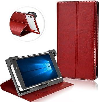 Universal Smartphone de Cover Funda de protección para Archos 55 Platinum flexible con carcasa de plástico