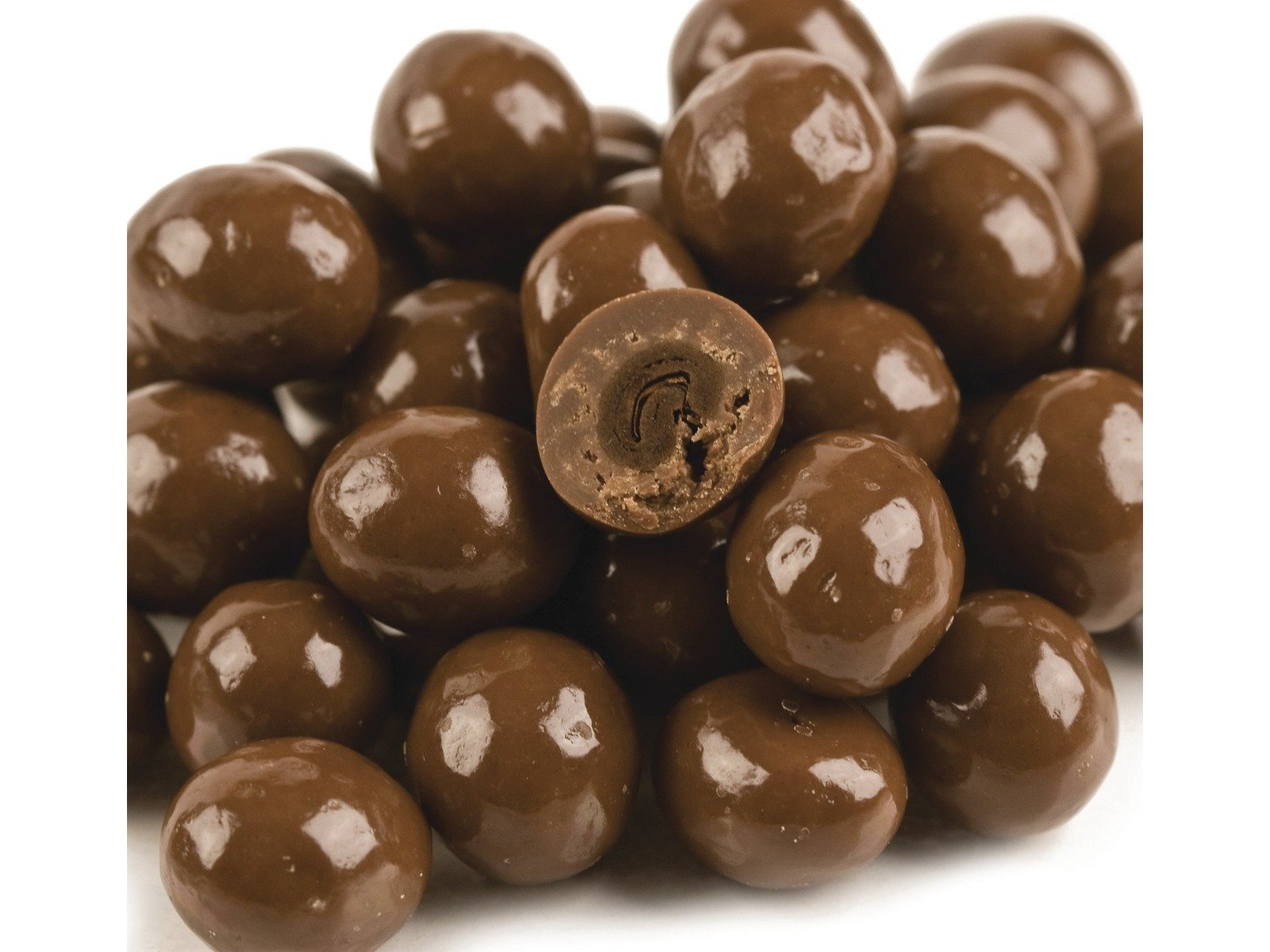 Milk Chocolate covered Coffee Beans 5 pounds by GRANOLA KITCHEN