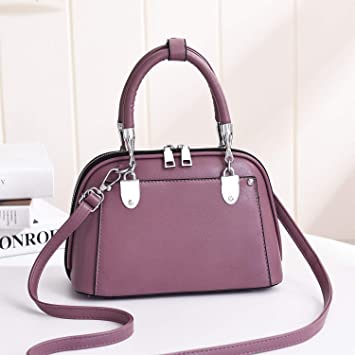 4089551f1b3 New Bag Female Korean Version of The Stereotypes Sweet Fashion ...